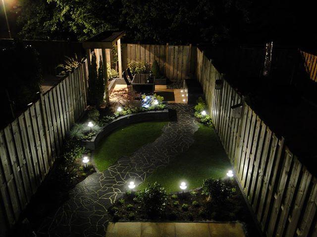 garden light en in lite u kunt ook alles online bekijken en bestellen door ons te mailen u hoeft alleen uw wens te maken en wij zorgen voor alles